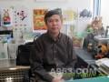吴冠英教授点评近年世界园艺博览会会徽和吉祥物设计
